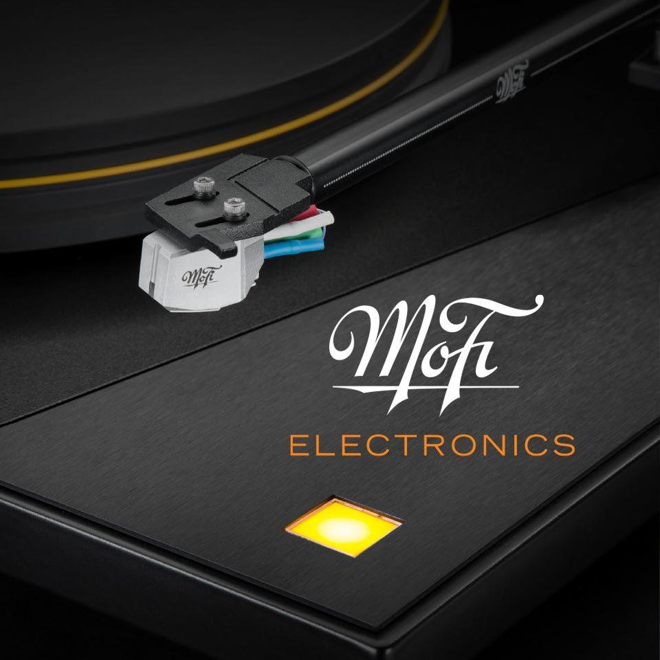 Mofi Electronics